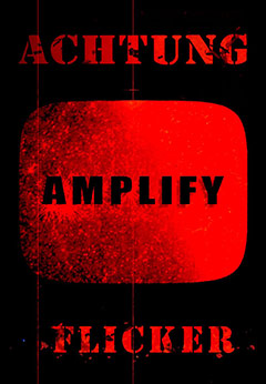 amplify-poster