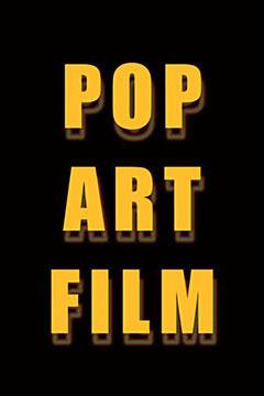 popartfilm